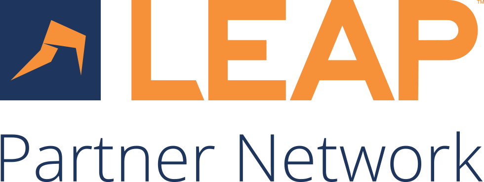 LEAP Partner Network